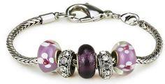 Free shipping spring new fashion bracelets for women 5 colors 925 silver charm bracelets China lucky bracelet $15.40