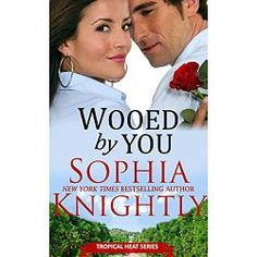 NY Times and USA Today Bestselling Author  He's a tough cop on a mission.  She avoids cops like the plague.  He'll take the challenge…  Single mom Isabel Garcia's blood runs cold when an innocent dig in her garden unearths evidence of her late husband's criminal activity, one she knew nothing about! When she calls narcotics detective Linc Heller, she faces another shock– her wild attraction to the hot detective...