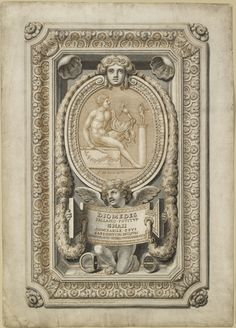 Collections: Western Art Drawings Collection: Browse - Ashmolean Museum