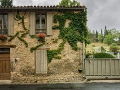 https://flic.kr/p/Vw9NbF | home in Limoux