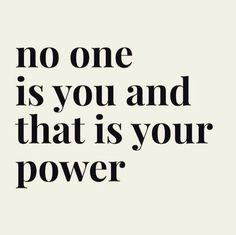 Motivacional Quotes, Mood Quotes, Best Quotes, Life Quotes, Happy Words, Wise Words, Think Happy Thoughts, Pretty Words, Beautiful Words
