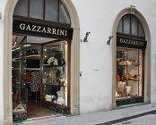 via Porta Rossa 71-73/r Firenze +39055212747, Toscana