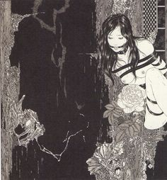 by takato yamamoto