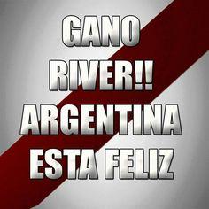 Escudos de equipos de futbol de Sudamerica   AR - Deportes ...