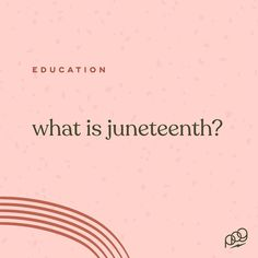"""3,326 gilla-markeringar, 43 kommentarer - Power Pump Girls, Inc. (@powerpumpgirlsinc) på Instagram: """"We were chatting with a few of our friends and they had never heard of Juneteenth. We figured there…"""" What Is Juneteenth, Girl Power, Pump, Education, Friends, Girls, Diy, Instagram, Toddler Girls"""
