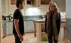 Californication Season 5 Episode 5 - The Ride-Along » Free TV Show