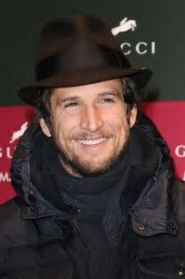 Image result for guillaume canet