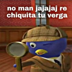 Funny Spanish Memes, Stupid Funny Memes, Funny Relatable Memes, Haha Funny, Cartoon Memes, Cartoon Pics, Mtv, Romantic Memes, Memes Lindos