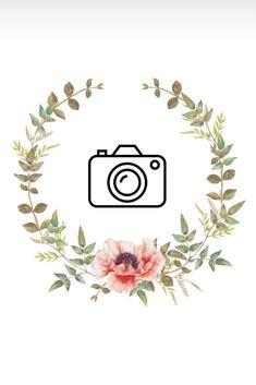 Insta Icon, Cute Girl Photo, Instagram Highlight Icons, Story Highlights, Wallpaper, Girl Photos, Instagram Story, Cute Girls, Amanda