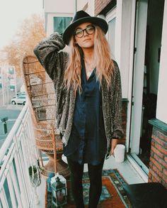 schöne Brillen schöne Hüte