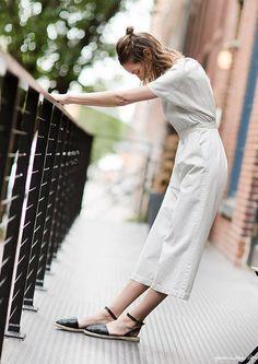 culotte-jumpsuits-via-garancedore.fr