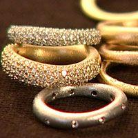 ole lynggaard - lovely danish jewelry