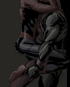 Page 2 Read [[Grupo]] from the story Chat WinterPanther by NyanKia (Bucky💜Cat) with reads. Deadpool X Spiderman, Marvel Avengers, Marvel Comics, Spideypool, Superfamily, Marvel Films, Marvel Memes, Marvel Characters, Bucky
