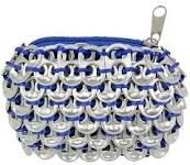 pop tabs for mom
