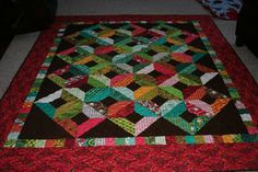 Everythingquilts