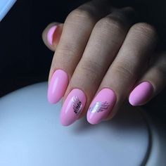 What Graduation Nails Are Graduation Nail Art Designs Trendy Ideas Your graduation is one among those essential events that every one folks ought to undergo at just once or another.