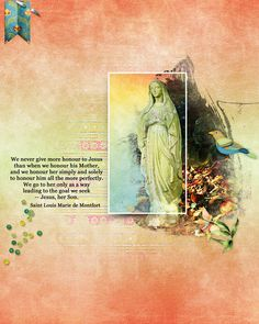 Created by Marlynn with Bright Side of Life Mega Bundle by Dagi's Temp-tations and Little Feet Digital Designs