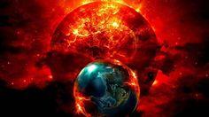 Planeta X existe y esta inclinando al Sol, según científicos de Caltech - http://www.infouno.cl/planeta-x-existe-y-esta-inclinando-al-sol-segun-cientificos-de-caltech/