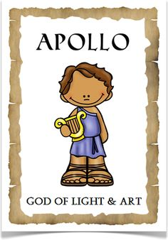 The Roman Gods - Treetop Displays - A set of 12 A4 posters that show a range of Roman Gods and Goddesses. With a title poster there are 11 different illustrations of Roman Gods and Goddesses. A must-have resource that will get the children discussing this topic! Visit our website for more information and for other printable resources by clicking on the provided links. Designed by teachers for Early Years (EYFS), Key Stage 1 (KS1) and Key Stage 2 (KS2).