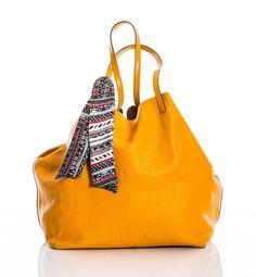 Handbag twilly on Pinterest | Hermes, Hermes Kelly and Silk Wrap