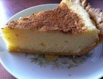 6 Pinterest-worthy sweet treats popular in South Africa