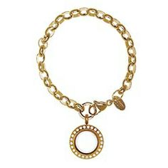 Be DAzzle Your Mini Locket with the new Dangle Chain from Origami Owl! Independent Designer #9585 Lorri Smith (702) 809-8194