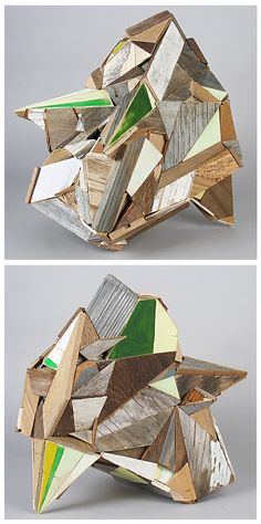 Mountains and Mountains - aaron s moran via artist http://www.blog.designsquish.com/index.php?/site/artifact/