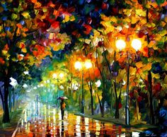 Special Contest! Sign Up to get FREE Painting from Leonid Afremov; Please use this link: http://visitor.r20.constantcontact.com/manage/optin?v=00102ml3klGs_hG5G0A1hNg0NsoE6c3sooOIxxdRJUTNrNv-dKP3aXom6EH9SpMEjkoj0-XnOXAwn4fATMlKC6FEEwY_-odmJBm3iJ-qNh69bE%3D