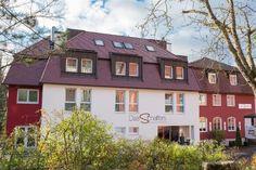dasschaffers  Bad Mergentheim: