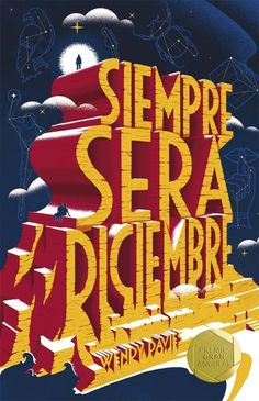 Buy Siempre será diciembre by Fatima Ali Embark and Read this Book on Kobo's Free Apps. Discover Kobo's Vast Collection of Ebooks and Audiobooks Today - Over 4 Million Titles! Cgi, Books To Read, My Books, Love Reading, Book Lists, Free Apps, This Book, Neon Signs, My Love