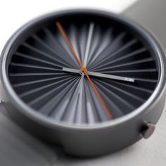 Plicate Watch. Want it? Own it? Add it to your profile on unioncy.com #tech #gadgets #watch #design