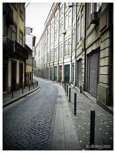 Ruas do Porto www.webook.pt #webookporto #porto #ruasdoporto