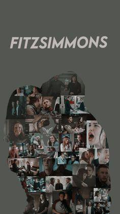 Loki Thor, Loki Laufeyson, Marvel Fan Art, Marvel Dc, Fitz And Simmons, Henry Simmons, Agents Of Shield Fitz, Natalia Cordova, Leopold Fitz