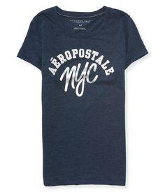bb51c7b2f Camiseta Hollister, Camiseta Aeropostale, Camiseta Abercrombie originais