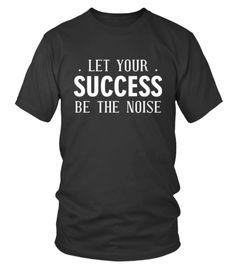 e52e386e 17 Best uncle T-shirt ideas images | Supreme t shirt, T shirt, Tee