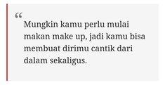 Daily Quotes, True Quotes, Best Quotes, Qoutes, Deep Talks, Quotes Lucu, Simple Quotes, Self Reminder, Quotes Indonesia