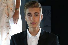 Justin Bieber ordered to pay $80K in egg vandalismcase