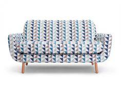 #sofa
