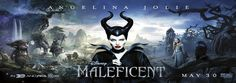 Behind the Fairy Tale: Maleficent - The Silver Petticoat Review | The Silver Petticoat Review