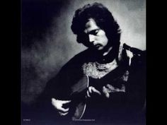 """Van Morrison - """"Beside You"""" (1971).I have never heard this song until now and I have to say that I like it.the guitar playing is really nice and so are the remakes of his classic songs that other recording artists have done.i love john mellencamp's remake of WILD NIGHT.and I really love jimmy buffett's remake of BROWN EYED GIRL.he even performed it when I saw him in concert at Comerica park on july 20th and it was one of the highlights of the show."""