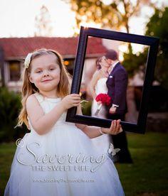 Savoring The Sweet Life: The Mt Woodson Castle Wedding of Rebecca & Matt: Saying I do! San Diego, Ramona, Poway, Wedding and Engagement Photographer