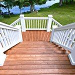 Just added my InLinkz link here: http://www.thediyvillage.com/2016/07/diy-porch-deck-ideas.html?utm_source=feedburner&utm_medium=email&utm_campaign=Feed%3A+TheDiyVillage+%28The+DIY+Village%29