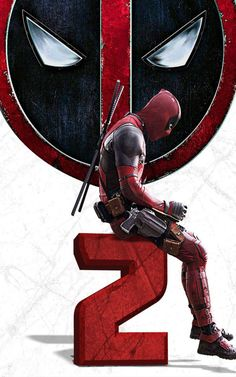 Deadpool 2 is upcoming Marvel Studio movie and it is much better and full of craziness movie by Wade Wilson. Get some stuff related to Deadpool 2 #deadpool #wadewilson #jacket #leatherjacket #menswear