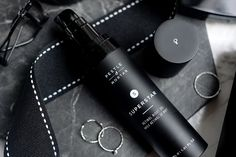 Barely There Beauty reviews Pestle &   Mortar's Superstar retinol night oil. Sunday Riley Luna, Voss Bottle, Water Bottle, Beauty Review, Anti Aging Skin Care, Superstar, Latest Fashion, Oil, Skincare