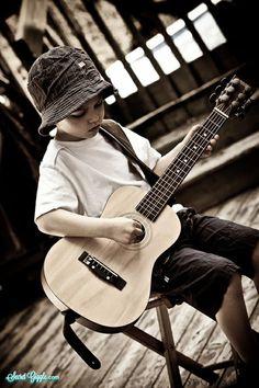 Children of the world Photos) - Secret Giggle ad78e24026bf