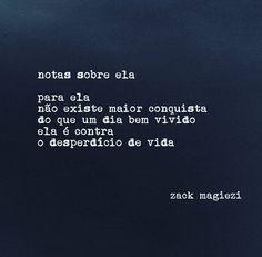 Magiezi
