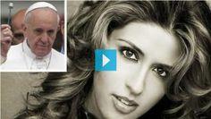 Portada Video Entrevista Papa Pilar Bernal_Telecinco