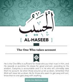 Al Haseeb