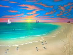 Google Image Result for http://www.mauiarts.com/images/beach-painting-Day-at-the-Beach.jpg