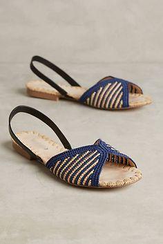 lowest price 9c31f 28273 Splendid Cassandra Sandals